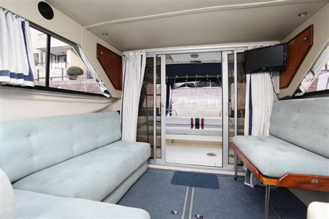 1 Bedroom Yacht For Sale 1 Bedroom House Boat For Sale In Chelsea Harbour Chelsea