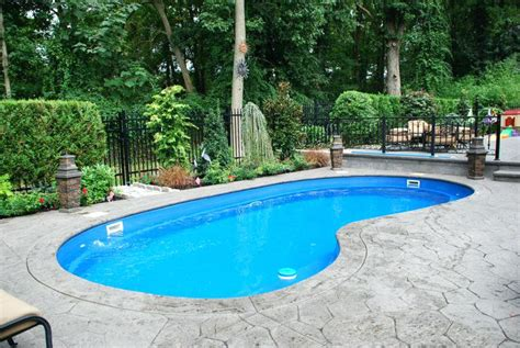 cost of a backyard pool cost of backyard pool small backyard pools cost
