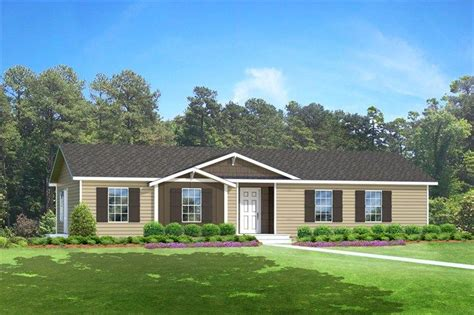 clayton homes prices the berkshire 3331 from clayton homes low price on