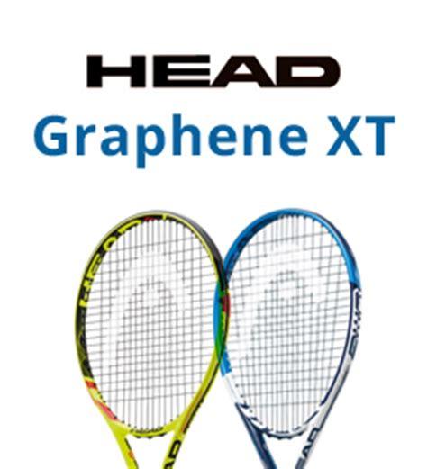Best Graphene Xt Radical Pwr 265g Tennis Racket Paling Murah dynamic string pattern racquet technology doittennis