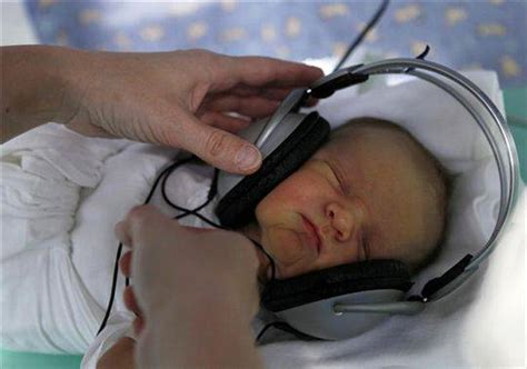 Far Addormentare Neonato Da by Le Musiche Per Addormentare Bambini Sono Pericolose
