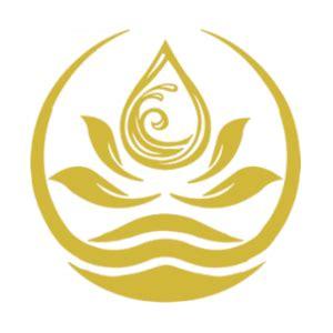Sagha Ultimate Dgn 12 Essential Oils Herbal Alami Original 1 mijond sagha