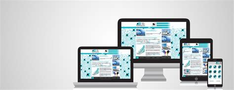 Web Design Homepage by Webdesign Homepage Webseite Hosting Domain