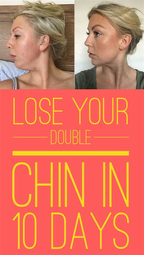 19 diy home remedies for double chin best 25 double chin hairstyles ideas on pinterest easy