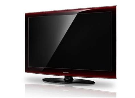 Tv Samsung Plasma 40 Inch samsung s series 6 7 8 9 lcd and plasma tvs announced slashgear