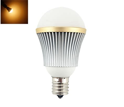 3w 5w 7w Ac85 265v Screw Base E17 Led Bulb Light L With E17 Led Light Bulb