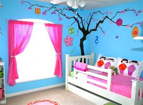 painting for kids room 50 kids bedroom decor inspirations godfather style