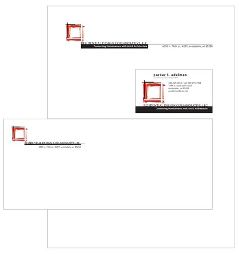 transparent business cards template architect business card business card company u2013