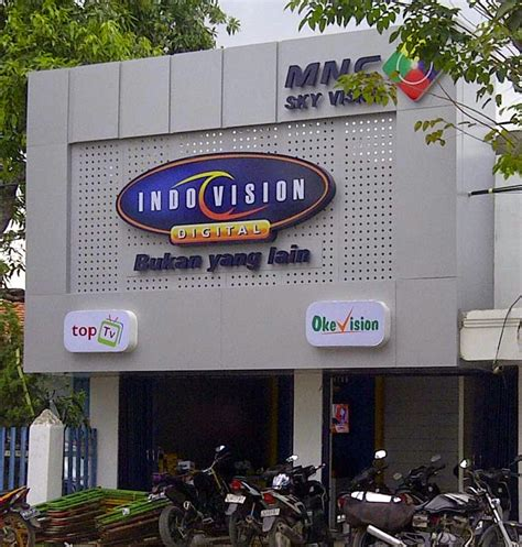 Tv Digital Semarang indovision tv di kota ungaran hp 081329573613 pin bb 54e4cd3e cs indovision