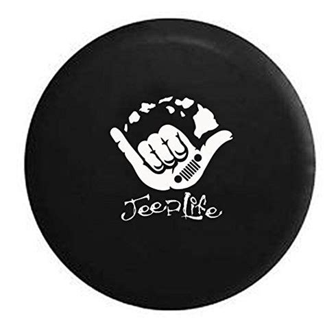 Tire Covers For Jeep Wrangler 25 Best Ideas About Jeep Tire Cover On Jeep