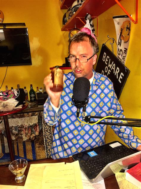 doug stanhope house the doug stanhope podcast doug stanhope