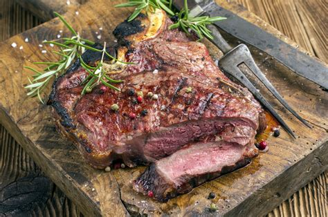 best t bone steak on a oven t bone steak marinade oven