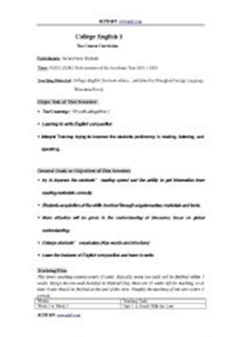 precision pattern works columbus in english teaching worksheets other teaching resources