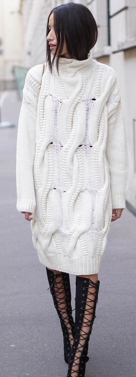 O S Knit Sweater 2 best 25 cable knit ideas on cable knitting