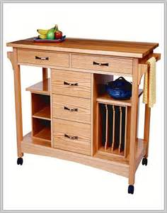 Kitchen Island Woodworking Plans Kitchen Cabinet Woodworking Plans Home Design Ideas