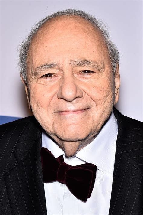michael constantine biography and filmography 1927 celebnest