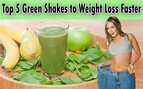best weight loss shakes diet smoothie recipes for weight loss weight loss fast