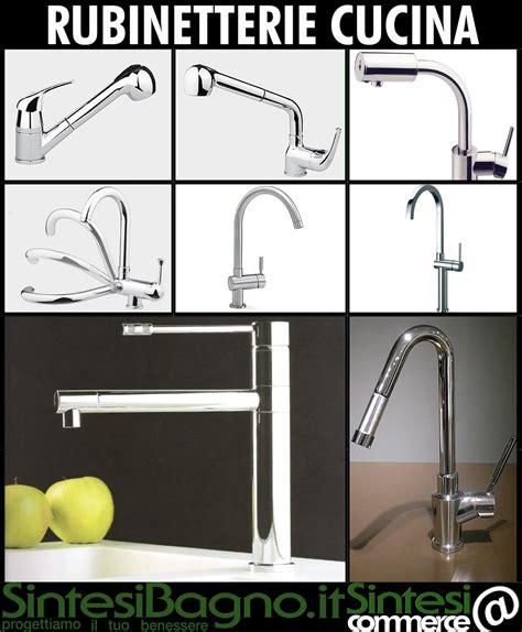 vendita rubinetti cucina vendita on line rubinetteria cucina catalogo prezzi