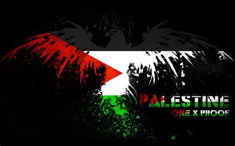 wallpaper hd palestine palestine wallpaper wallpapersafari