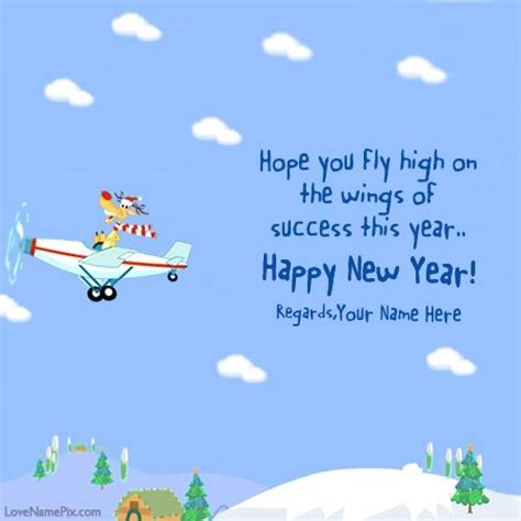 best wishes of new year 25 best ideas about new year wishes messages on