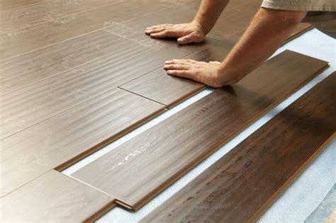 Hardwood Floors Versus Laminate laminatboden verlegen 187 detaillierte anleitung schritt