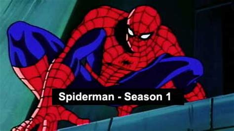 spider man cartoon movies in hindi more related cartoon shows