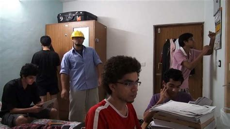 Manipal Mba For Working Professionals by The Harlem Shake Indian Hostel Epic Lights Edition Mit