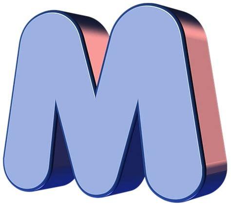 letra m m letra m m descripci 243 n imagen ejemplos