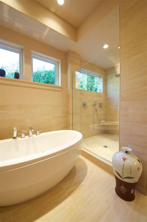 Discount Modern Bathroom Tile Glorious American Olean Discount Tile Decorating Ideas
