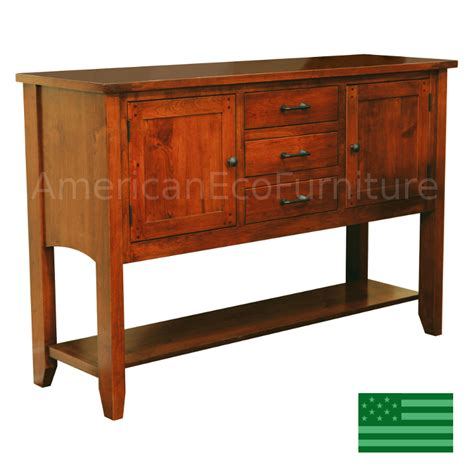 amish solid wood heirloom furniture made in usa freemont