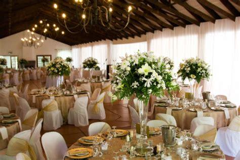 indoor  outdoor wedding venues