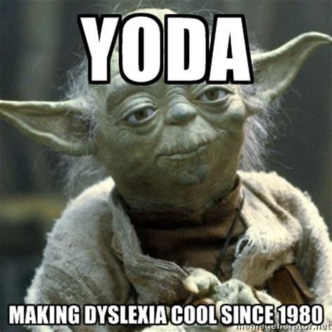 Funny Yoda Memes - best 25 yoda funny ideas on pinterest funny star wars