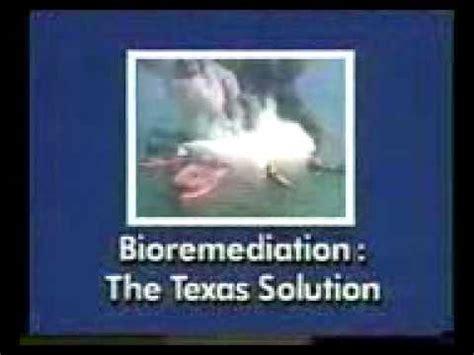 Hexor Reactive category biodegradation