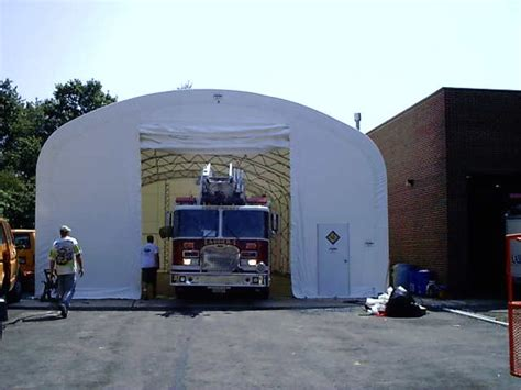 tent building tent buildings fabric structures usa