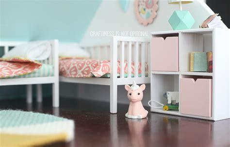 70s dollhouse wallpaper dollhouse and furniture html autos weblog