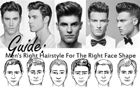 find the right hairstyle for your face corrective face shape hairstyles diamond face shape