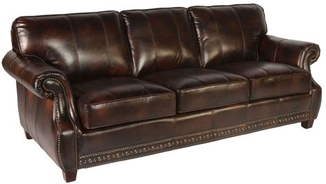 coleman leather sofa anna toberlone leather sofa from lazzaro wh 1317 30 9011b