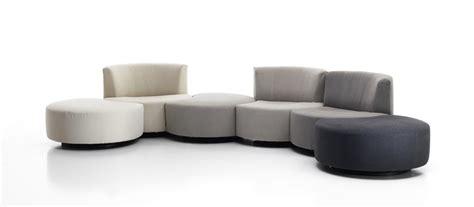mussi divani divani sedutalonga prodotti mussi