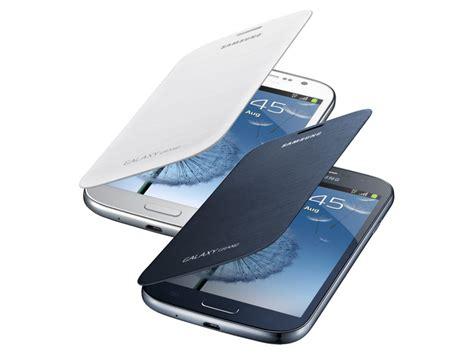 Samsung Grand Neo Flip Samsung Grand Neo samsung galaxy grand neo flip cover hoesje ef fi908b