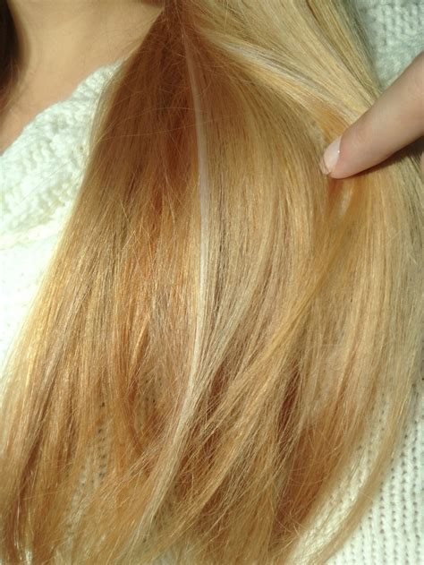 pictures of white hair with highlights blonde hair with white highlights hair pinterest
