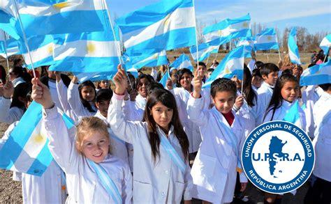 seguridad privada de la republica argentina upsra sindicato de seguridad privada de la rep 250 blica