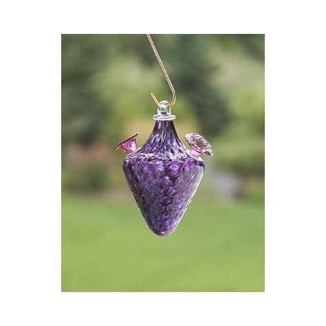 pin bird feeders ease the birds to look for their foods