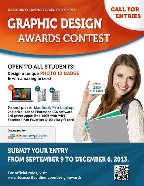 flyer design university 41 best images about flyer design on pinterest business