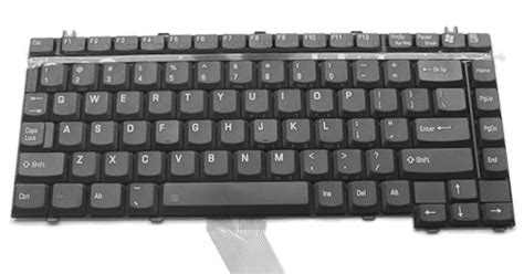 Keyboard Pada Laptop jelajahi duniamu cara memperbaiki tombol keyboard