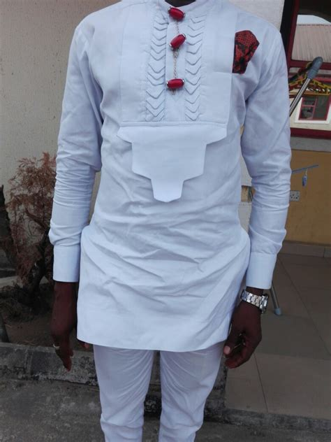 african senator wear ayaiya collections ayaiya collections pinterest