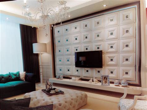 wallpaper for walls in lucknow decorative wall panel 3d wall panel leather carving wall