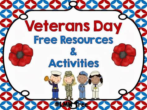 best 25 free veterans day ideas on veterans home memorial day thank you and letter