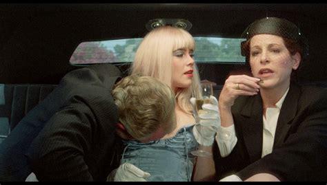 film cina crimes of passion crimes of passion