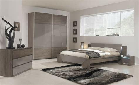 hightech schlafzimmer möbel schlafzimmer inspiration farbe tesoley