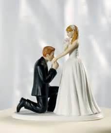 and groom cake toppers topper wedding figurine carriage groom wedding cake topper apps directories